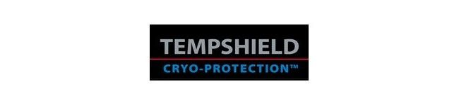 Tempshield Cryo Protection