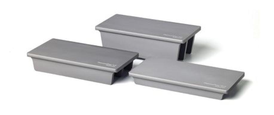 ThermalTray™ - Thermo-conductive platforms